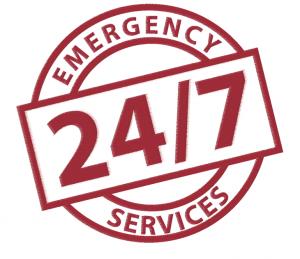 Dartford emergency glaziers